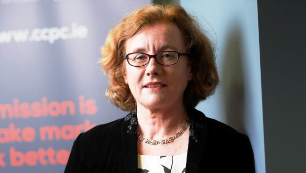 Isolde Goggin