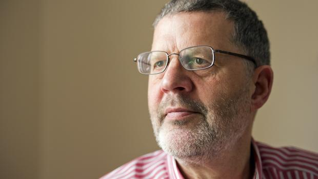 Paul Gorecki